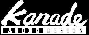 kanade_logo000